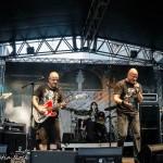 Rock na Praca (14)