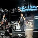 Rock na Praca (15)