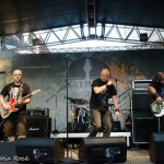 Rock na Praca (4)