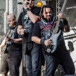 Rock na Praca (6)